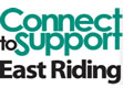 Connect to Support East Riding